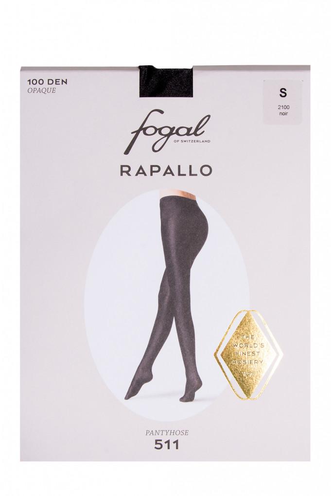 Купить Колготы Rapallo, 100 den Fogal