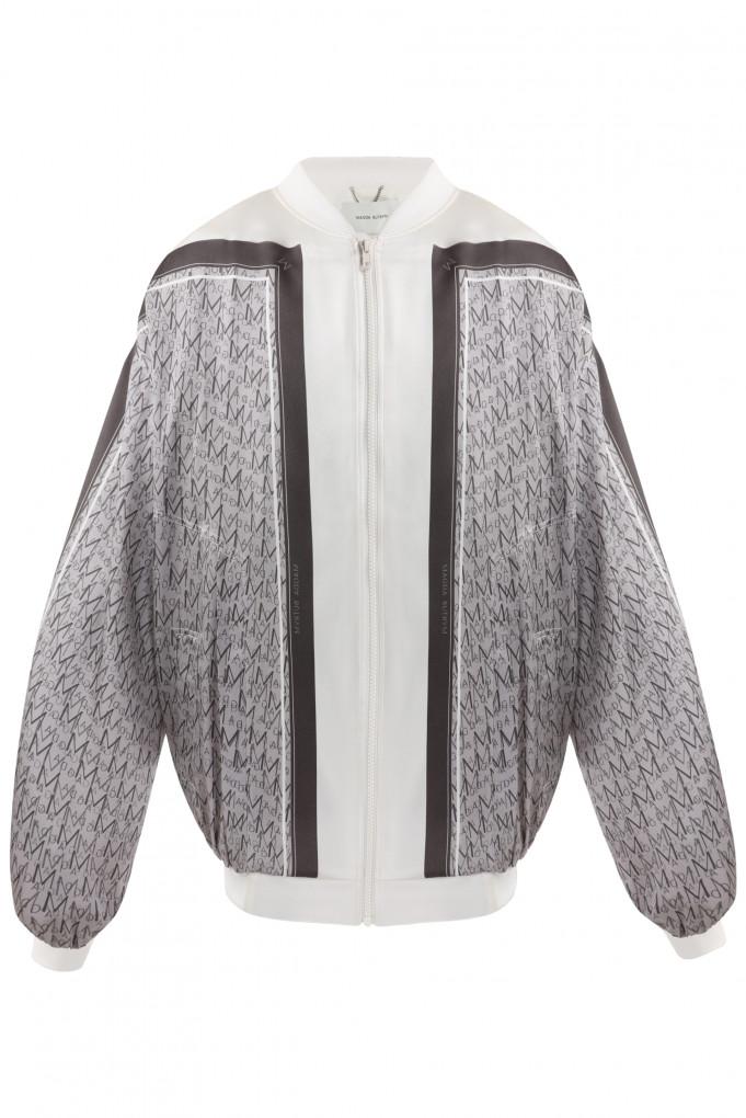 Купить Куртка Magda Butrym