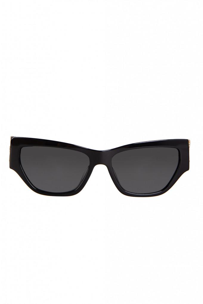 Купить Очки солнцезащитные Versace