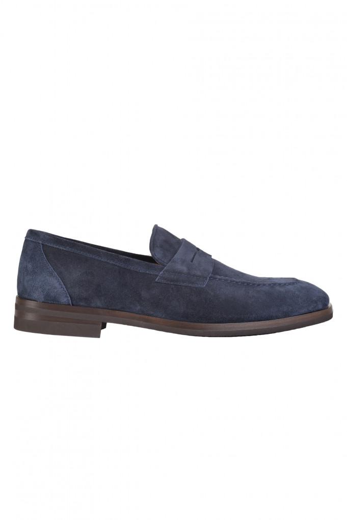 Купить Туфли Henderson