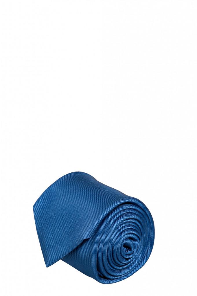 Купить Шелковый галстук Kiton