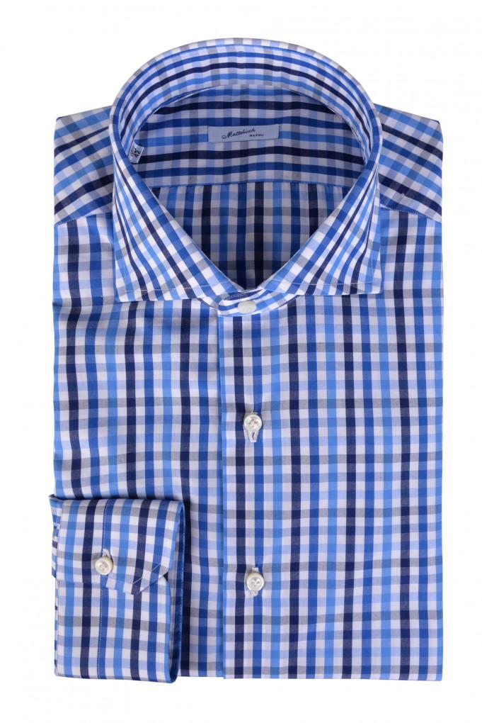 Купить Сорочка Mattabisch