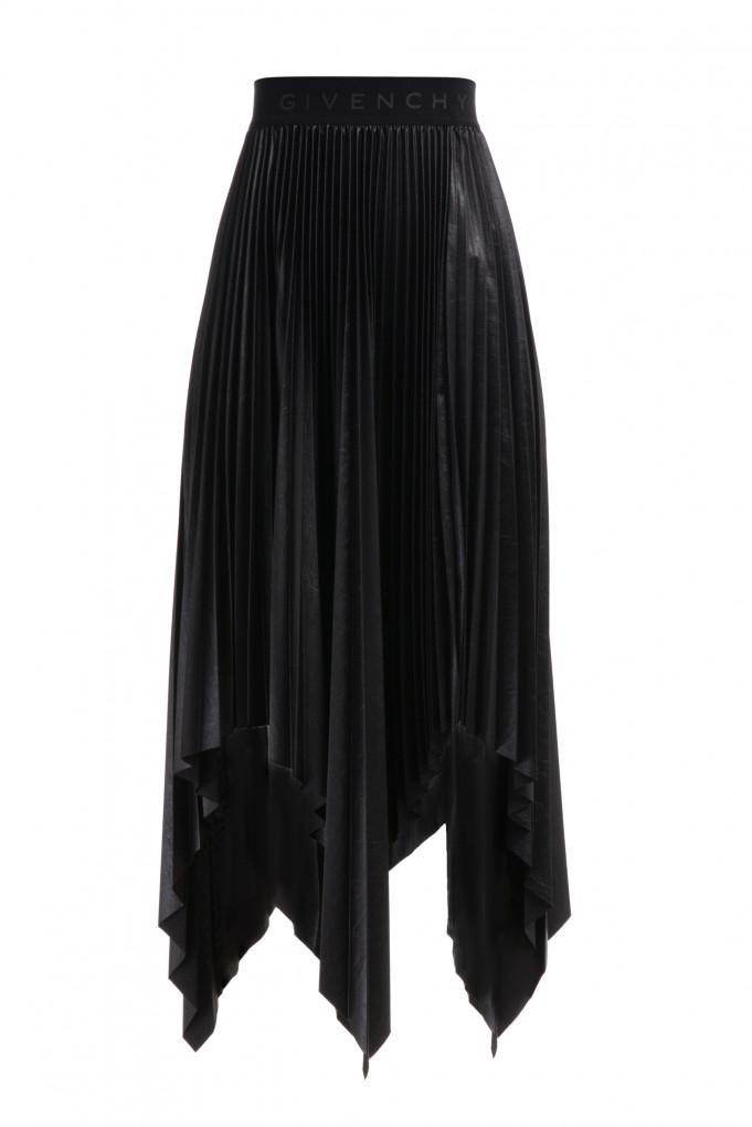 Купить Юбка Givenchy