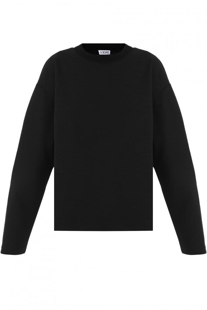 Купить Пуловер Loewe