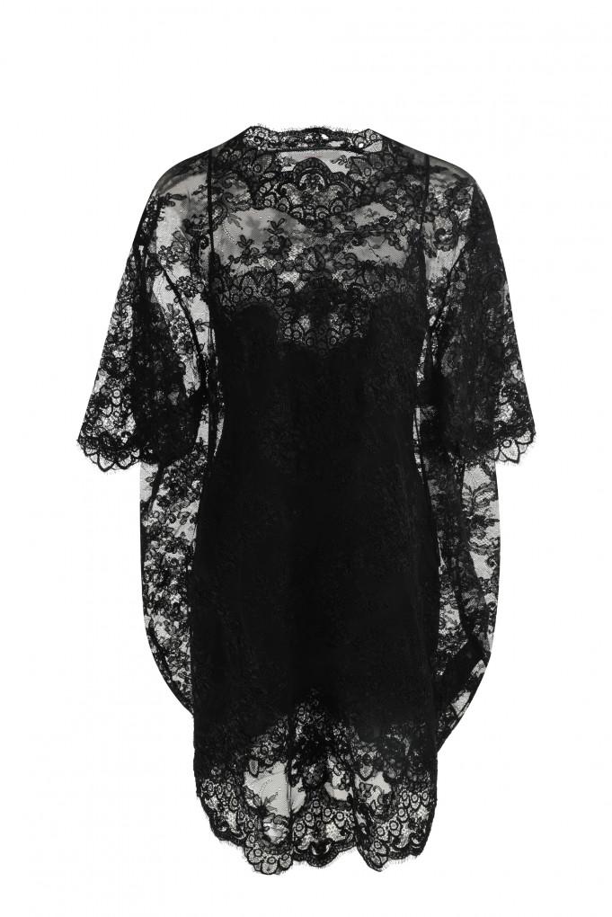 Купить Платье Ermanno Scervino