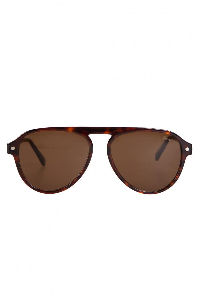 Купить Очки солнцезащитные Brioni