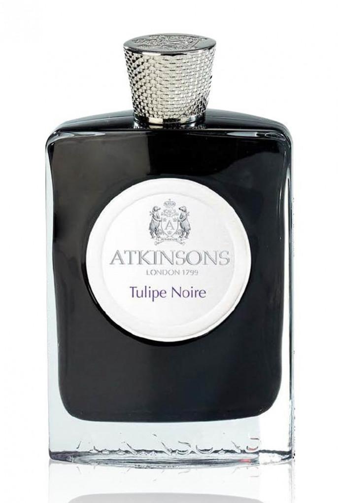 Купить TULIPE NOIRE, Вода парфюмированная, 100 мл ATKINSONS
