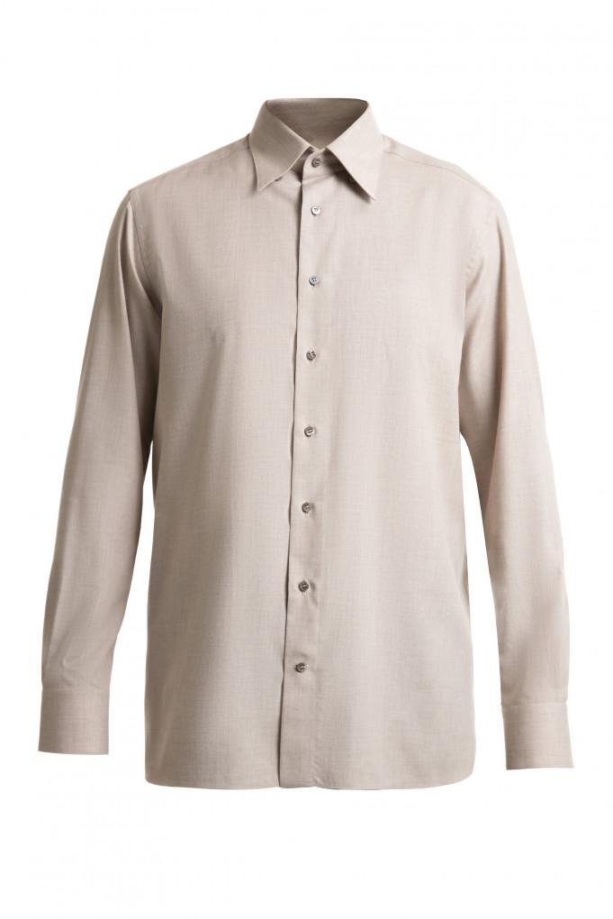 Купить Сорочка Zilli