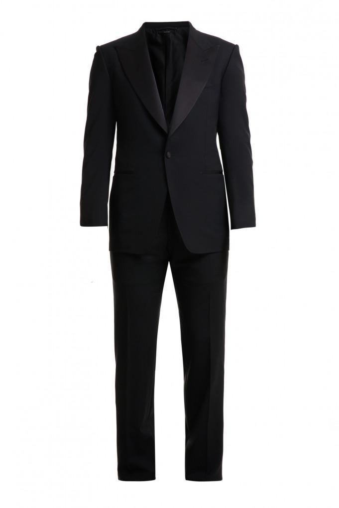 Buy The tuxedo Tom Ford