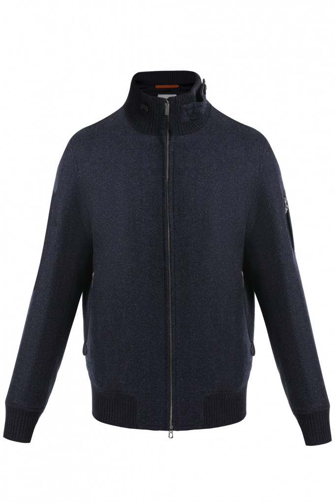 Купить Куртка Cortigiani