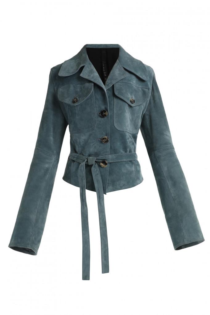Купить Куртка Petar Petrov