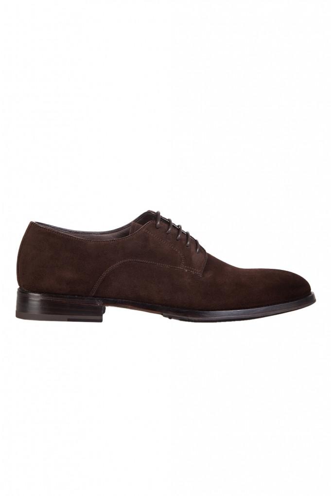 Купить Туфли