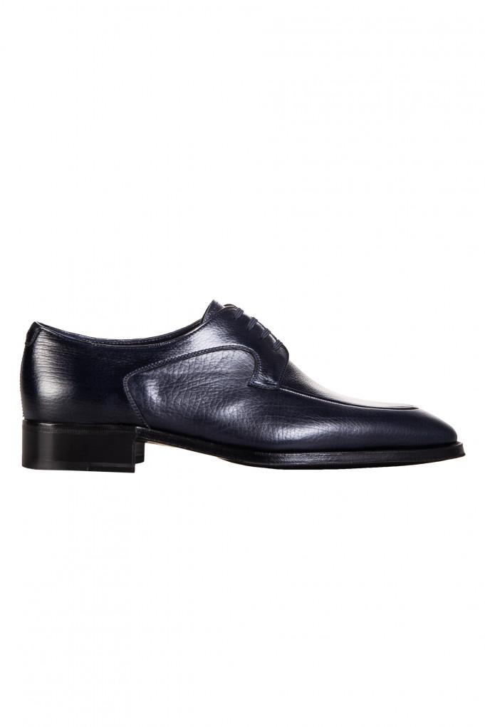 Купить Туфли ARTIOLI