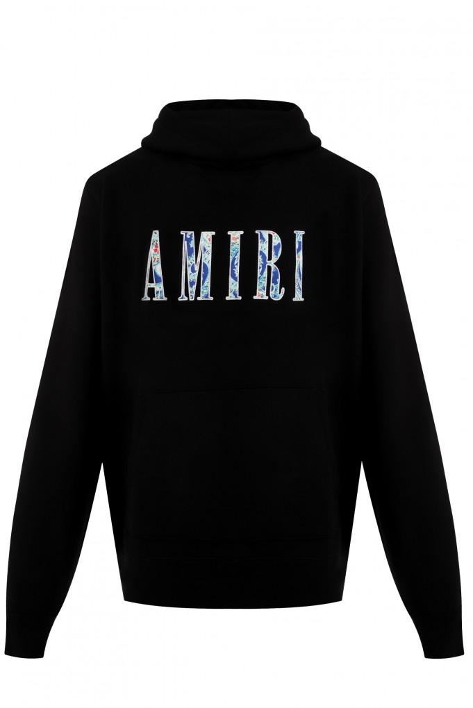 Купить Фельпа Amiri