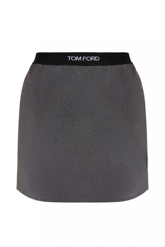 Купить Юбка Tom Ford