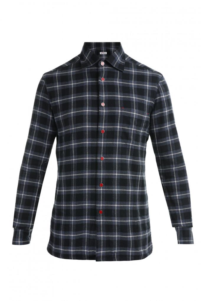 Купить Рубашка Kiton