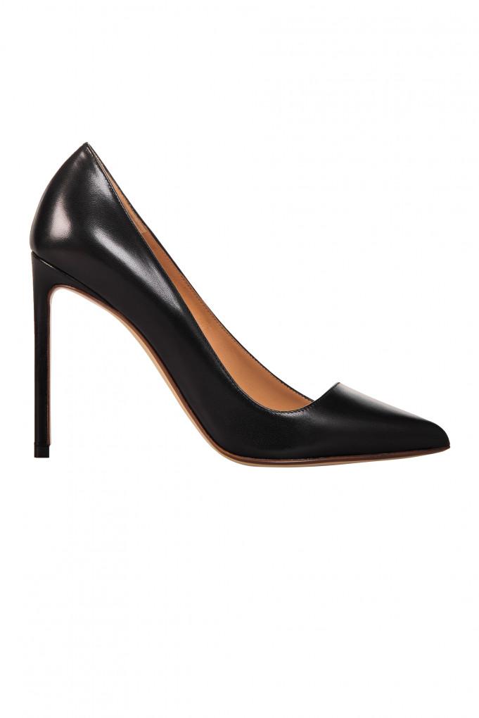 Купить Туфли Francesco Russo