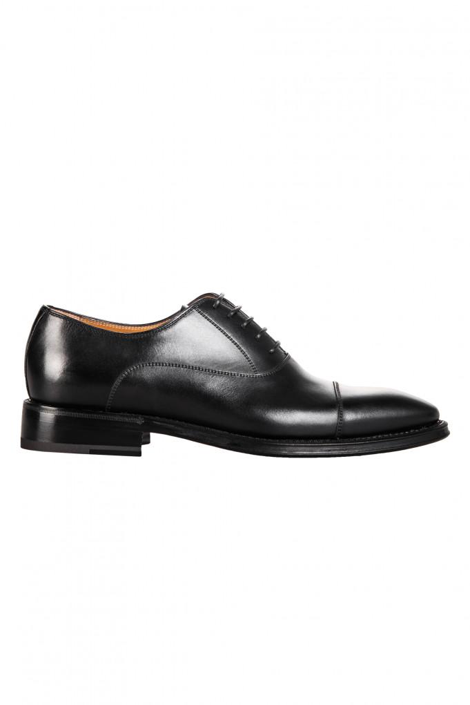 Купить Туфли Barrett