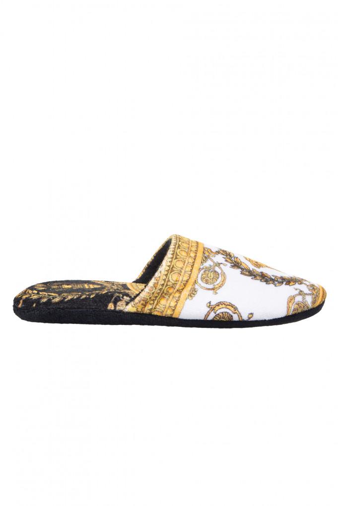 Buy Flip flops Versace