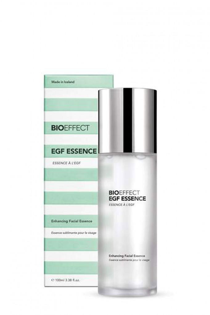Купить EGF ESSENCE, Эссенция для лица и шеи увлажняющая, 100 мл BIOEFFECT