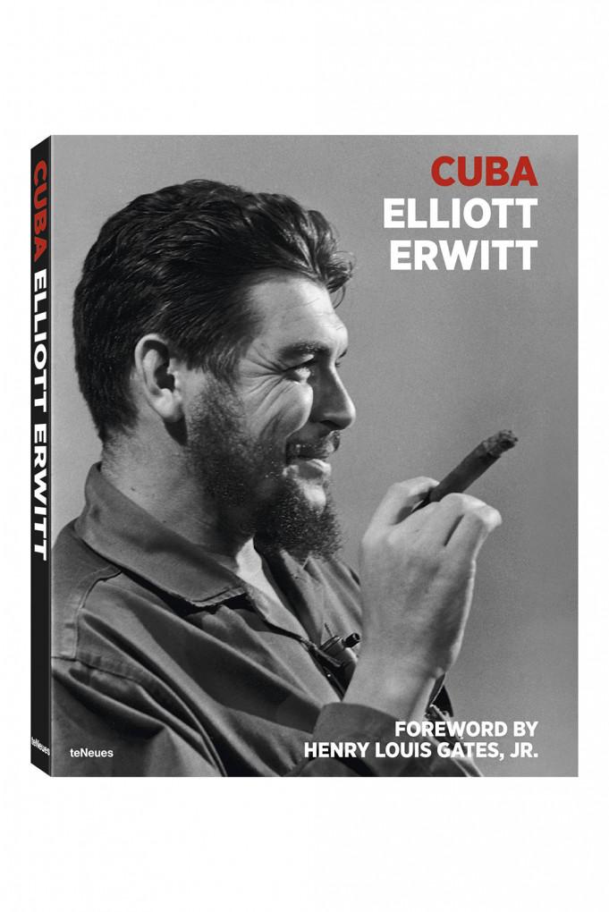 Купить Книга в твердой обложке, Cuba TeNeues