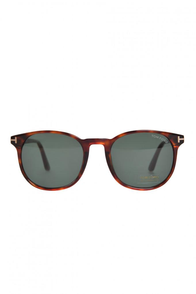 Купить Очки солнцезащитные Tom Ford