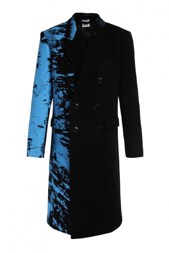 Купить Пальто Vetements