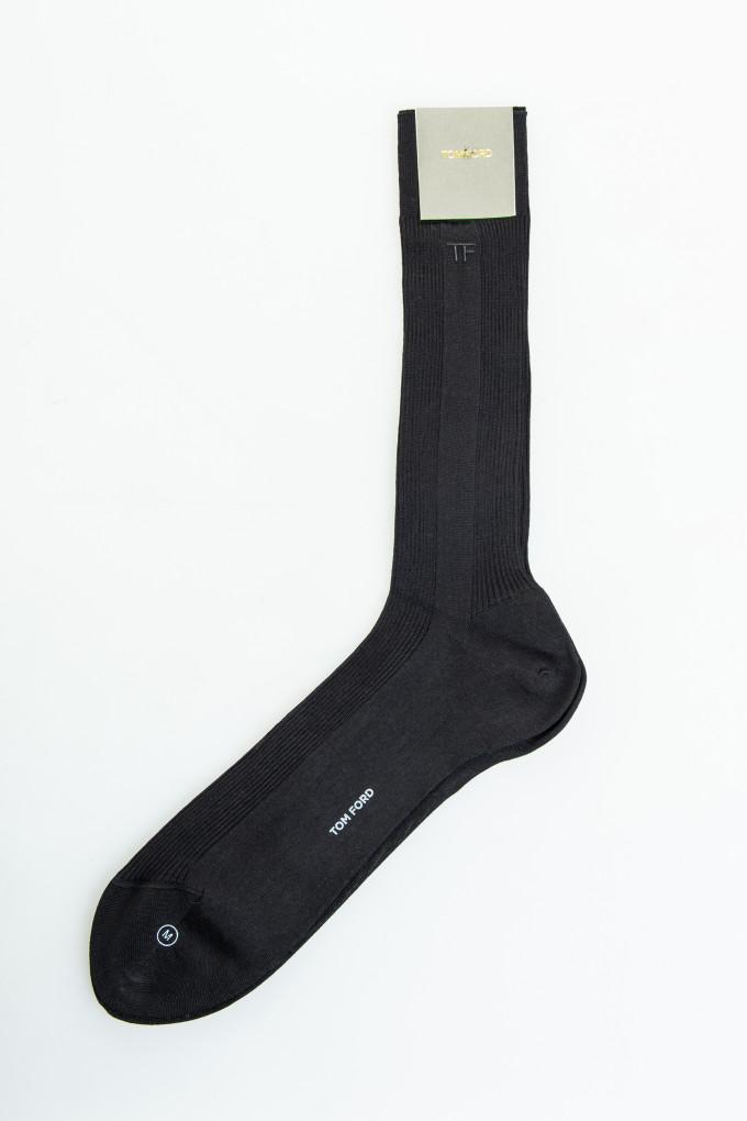 Купить Носки Tom Ford