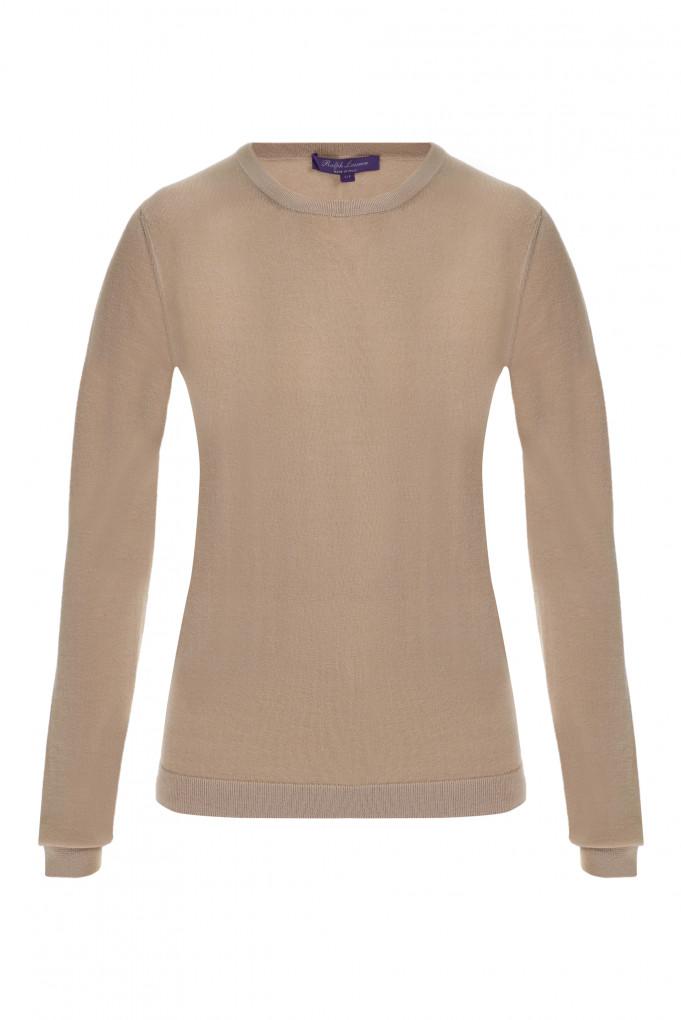 Купить Пуловер Ralph Lauren Collection