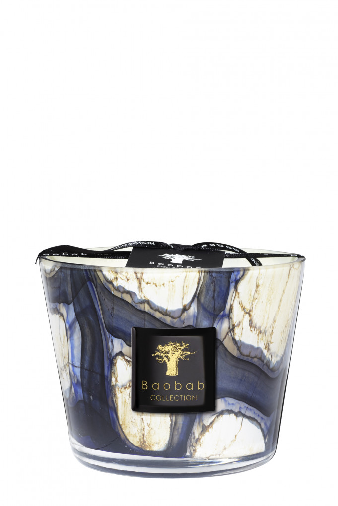 Buy Scented candle Baobab Collection