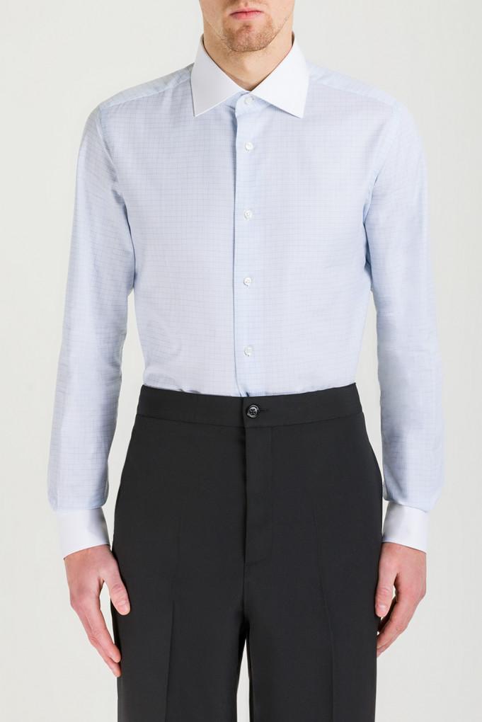 Купить Рубашка Brioni