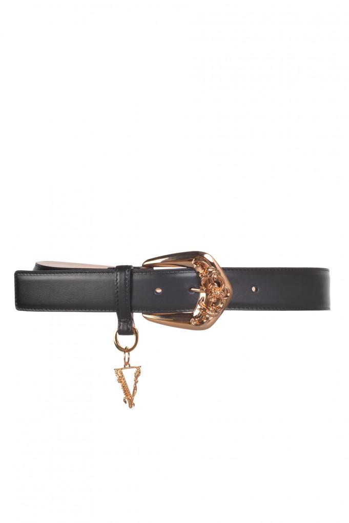 Купить Ремень Versace