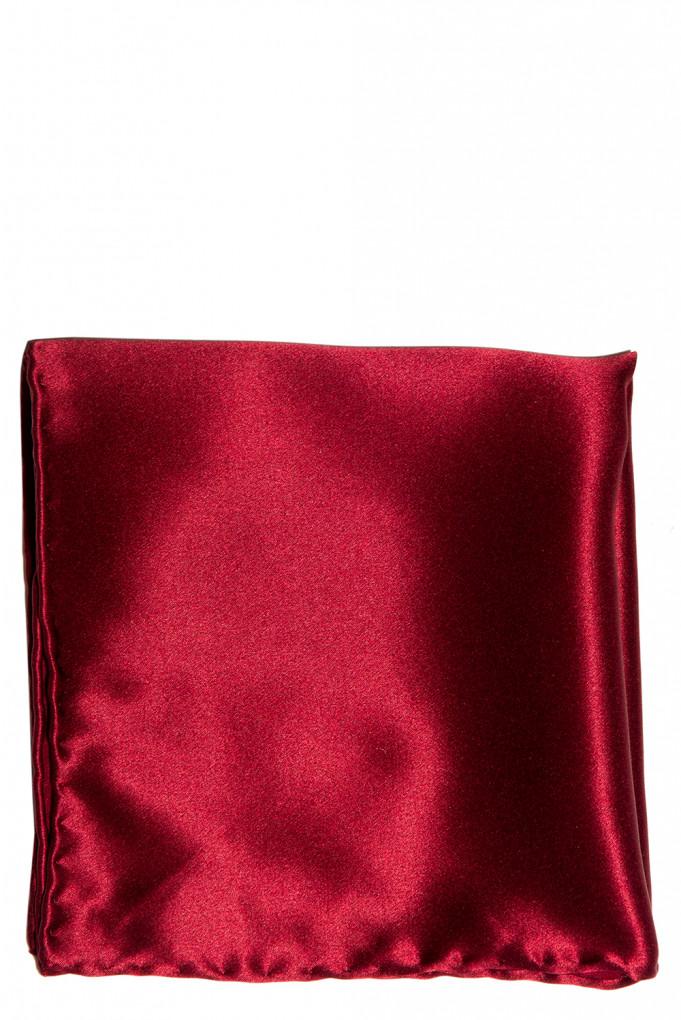 Купить Шелковый платок Brioni
