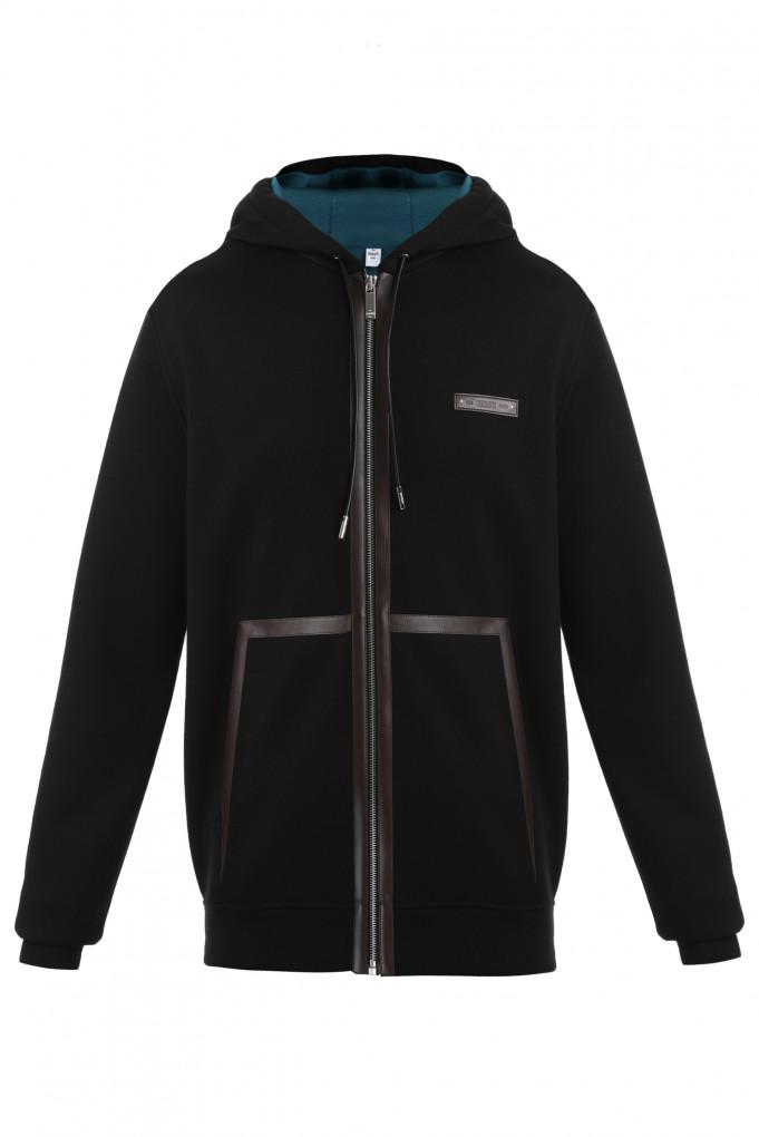 Купить Куртка спортивная Berluti