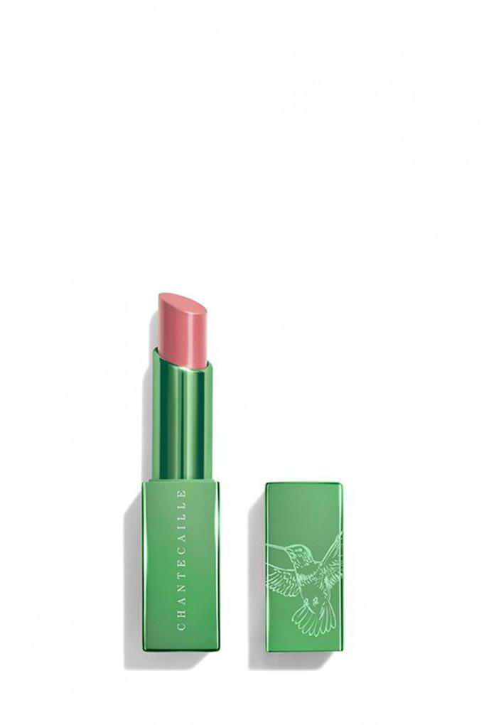 Купить Помада для губ, Lip Chic - Honeysuckle, 2,5 г Chantecaille