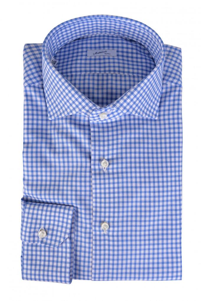Buy Shirt Mattabisch