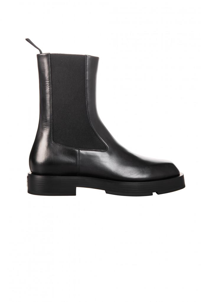 Купить Ботинки Givenchy