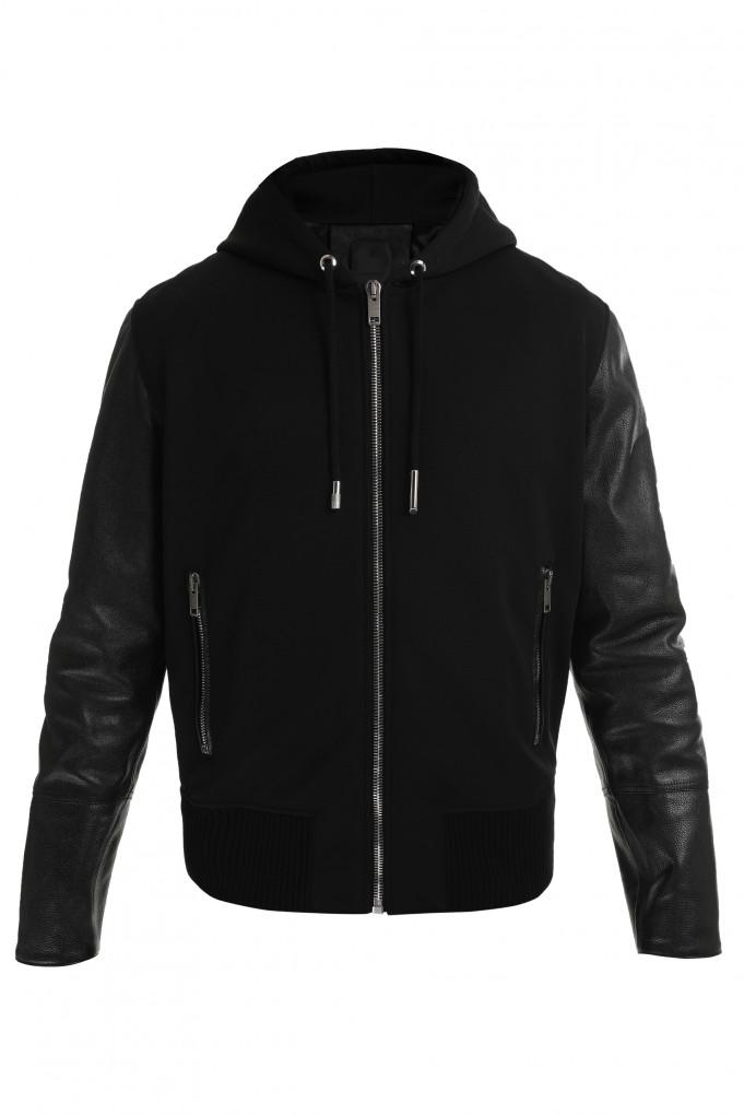 Купить Куртка Givenchy