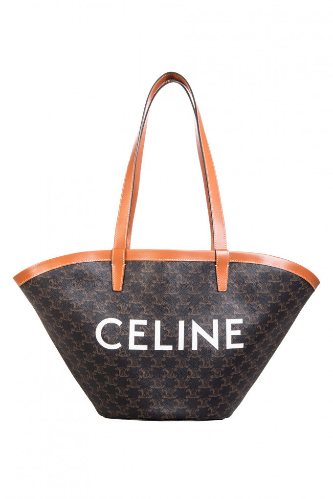 Купить Сумка Couffin Celine