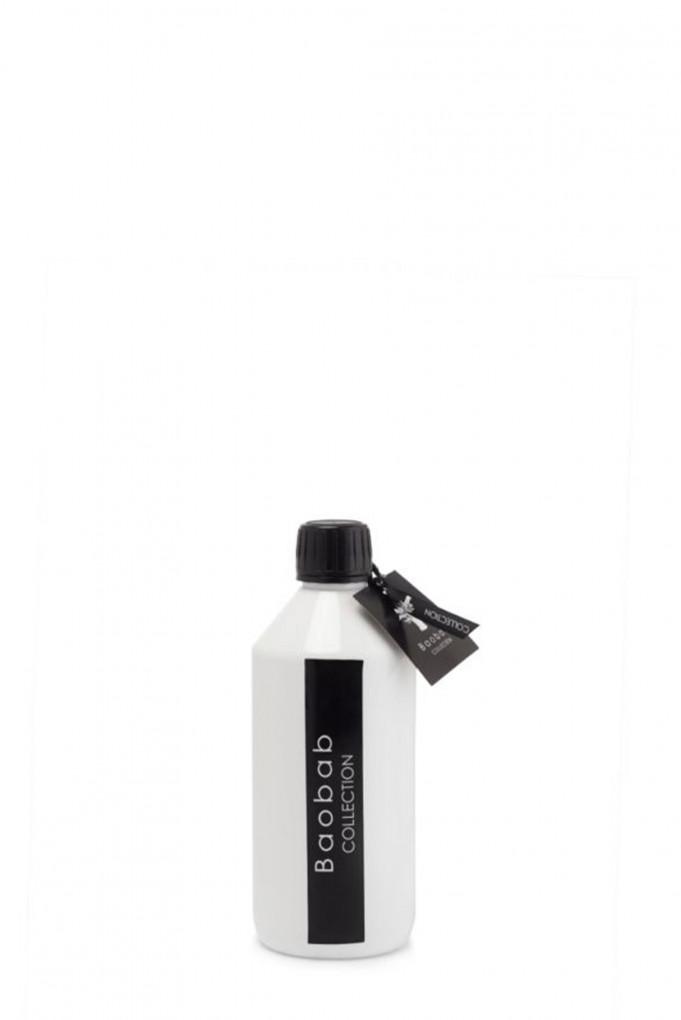 Купить Aurum, Сменный флакон для аромадиффузора, 1 л Baobab Collection