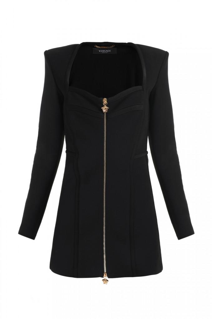 Купить Платье Versace