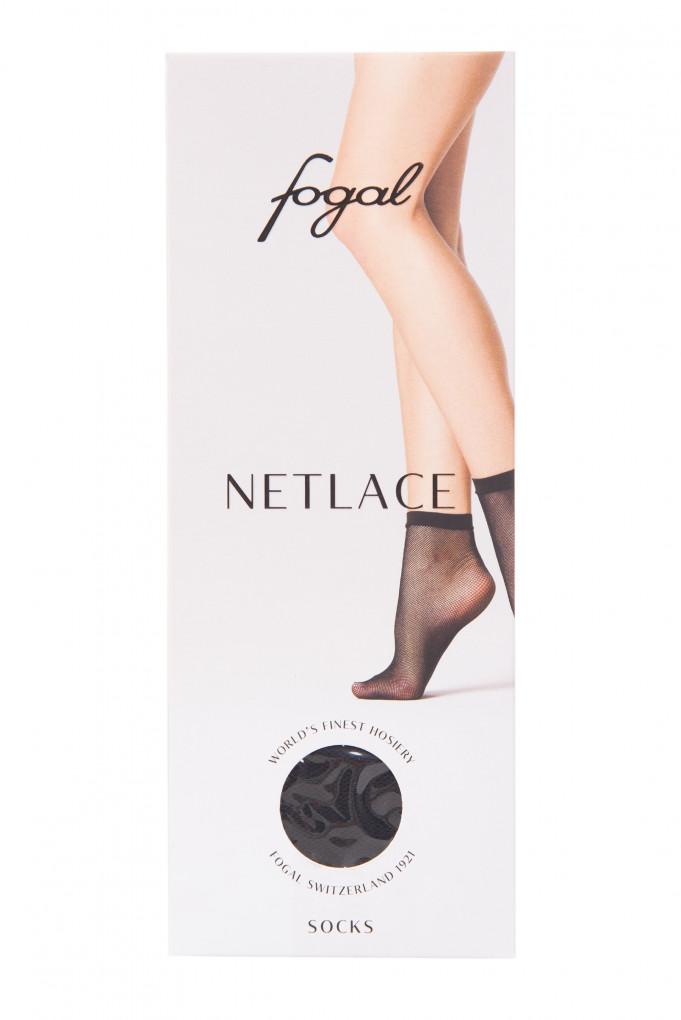 Купить Носки Fogal