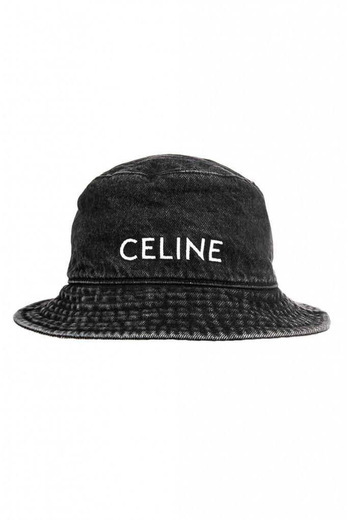 Купить Панама Celine
