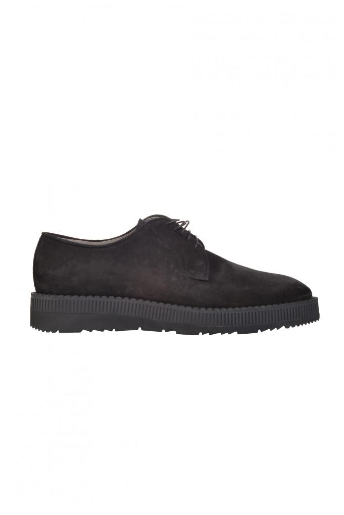 Купить Туфли Kiton