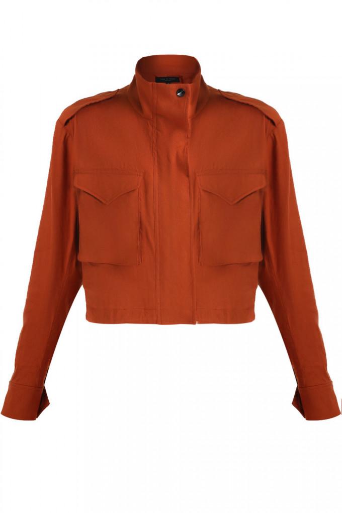 Buy Jacket Rag & Bone