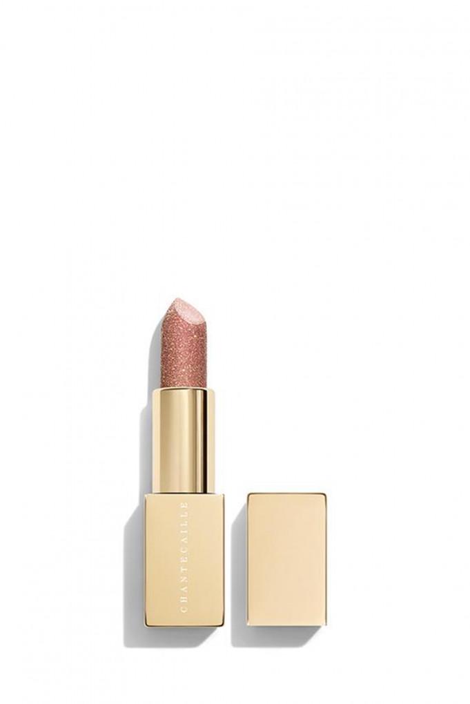 Купить Помада для губ, Lip Cristal - Rose Quartz, 4 г Chantecaille